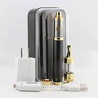 Сигарета электронная Vision spinner 3