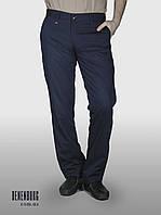 Мужские брюки Recoba