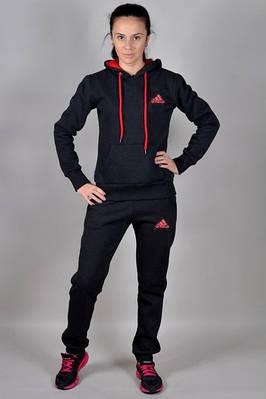 Женский спортивный костюм Adidas Original AM3