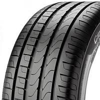 Шины Pirelli cinturato P7 225/45 R17 91V MO