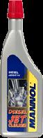 Очиститель форсунок Mannol Diesel Jet Cleaner 0.2L