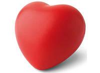 Игрушка - антистресс Сердце
