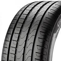 Шини Pirelli cinturato P7 235/45 R17 97W XL Blue