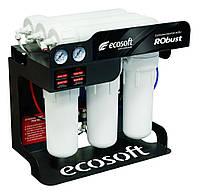 Система очистки воды Ecosoft RObust 1000