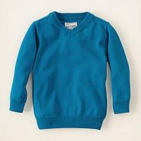 Пуловер 1,5-2, 3 г