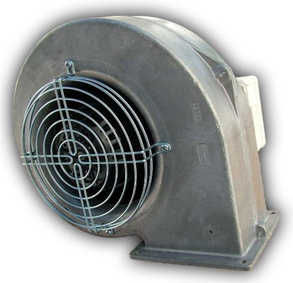 Вентилятор G2E-180