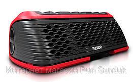 Морська акустична система Fusion StereoActive, червона