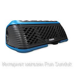 Морська акустична система Fusion StereoActive, блакитна