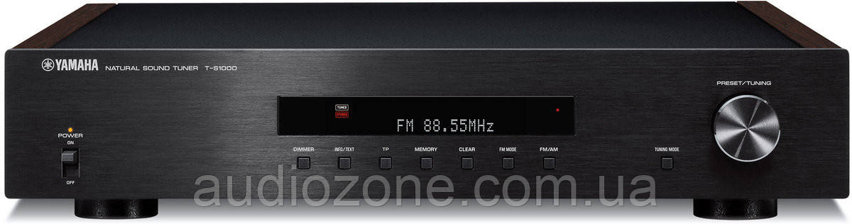 Stereo Tuner T-S1000
