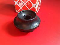 Втулка амортизатора заднего верхняя  Chery Amulet Чери Амулет  A11-2911017  Германия