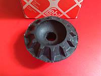 Втулка амортизатора заднего нижняя  Chery Amulet Чери Амулет  A11-2911023  Германия