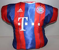 Подушка FC Baern