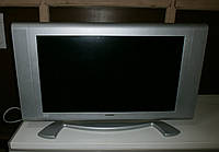 Качественный LCD-телевизор 32 дюйма Universum FT-LCD 8165 из Германии с гарантией