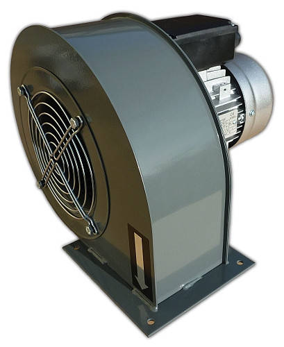 Вентилятор CMB2 160