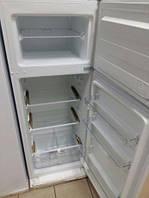 Холодильник с верхней морозильной камерой SMART BRM 210 W