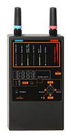 Детектор цифровых радиокоммуникаций PROTECT 1207i, фото 1