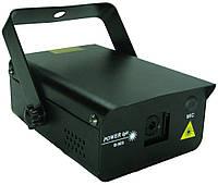 Лучевой лазер POWER Light R-503