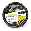 """Шланг садовый Bradas BLACK COLOUR 1/2"""" 50м, WBC1/250"""