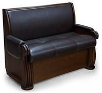 Кухонный диван «Александра»