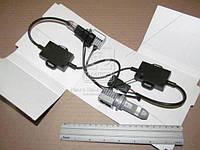 Лампа світлодіодна LEDriving HB4 14W 12V P22d 6000К (пр-во OSRAM)
