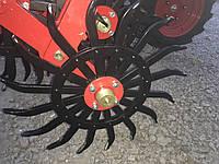 Купить ротационная борона мотыга 6м Кропивницкий