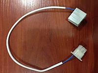 Термоплавкий предохранитель Stinol ТАБ-Т-21 (2 провода)