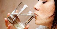 Сколько надо пить воды. Картинка 11.