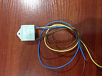 Термоплавкий предохранитель Stinol ТАБ-Т-2 (4 провода)