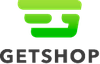 интернет-магазин getshop.com.ua