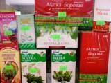 Травы и лекарственные сборы