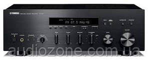 Stereo Receiver R-S700