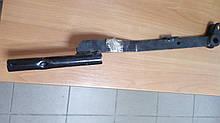 Важіль МТЗ (ручник) 70-3507130