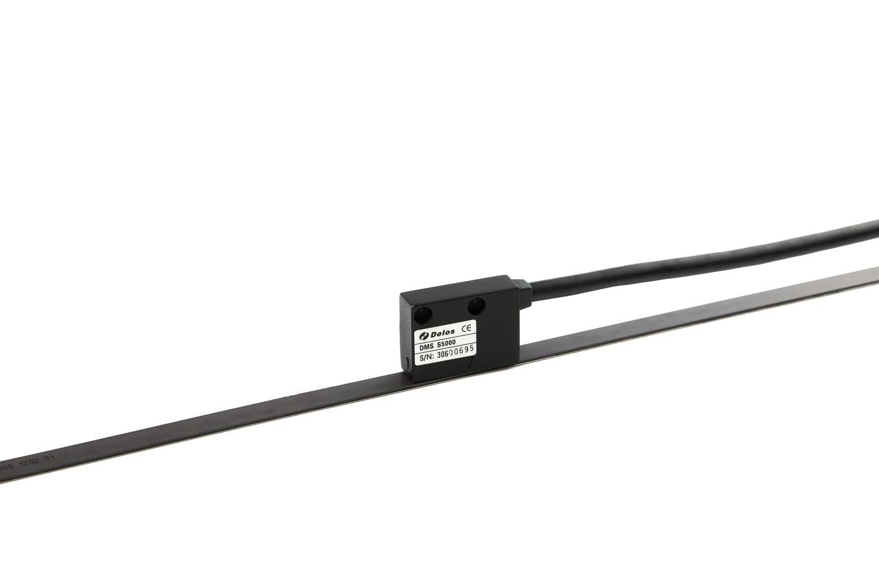 Магнитная система измерения MST 3000 мм