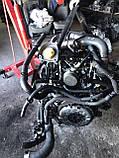 Двигун (мотор) 2.3 бітурбо євро 6 на Ніссан NV400 з 2015р голий, фото 2