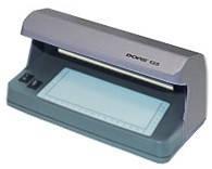 УФ детектор DORS-125, ультрафиолетовый детектор валют