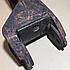 Кронштейн передний рессоры МАЗ задний 500-2902446-Г, фото 2