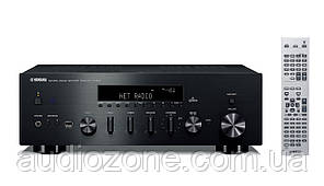 Stereo Receiver R-S500