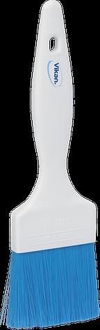 Кулинарная кисть для выпечки, 50 мм, фото 2