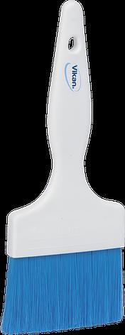 Кулинарная кисть для выпечки, 70 мм, фото 2