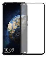 Гибкое защитное стекло Caisles 5D (на весь экран) для Huawei Honor Magic 2