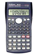 Калькулятор Brilliant BS-140
