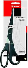 Ножиці Norma, 4234, 21 см