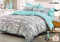 Комплект постельного белья Тиротекс бязь SVV-034