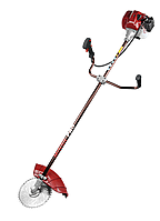 Тример бензиновий MINSK PRO MGT-4200