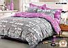 Комплект постельного белья Тиротекс бязь SVV-036