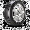 Шины Pirelli Scorpion Verde 235/60 R18 103V MOE Run Flat