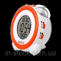 Часы GOTIE GBE-200