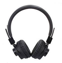Беспроводные наушники Bluetooth MDR NIA-X5SP BT Black