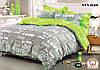 Комплект постельного белья Тиротекс бязь SVV-040