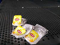 Вибростол для просеивания чая в пакетиках